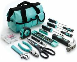 Her Hardware 38200 Project & Repair Tool Set