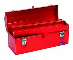 Williams TB-6220A Hip Roof Toolbox, 20-Inch