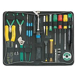 Eclipse 500-003 Computer Service Tool Kit