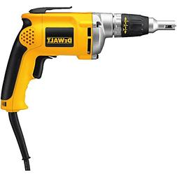DeWALT DW272W VSR Screwdriver Driver Tool - 50 Foot Two Pron