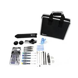 electronics complete precision disassembly kit