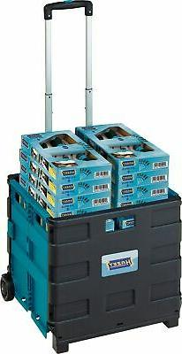 HAZET 20 screwdriver sets 810/6 VDE in a shopping cart 810/6