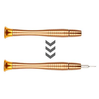 Screwdriver Precision Tool Kits for Watch