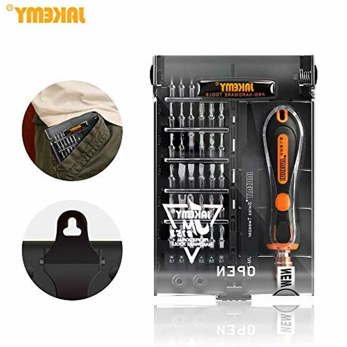 43 in1 Precision Kit or Cell Phone