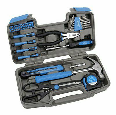 apollo precision tools dt9706 39 piece general