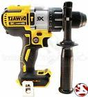 DeWALT DCD996 20V MAX XR Cordless Li-Ion Brushless 3-Speed 1