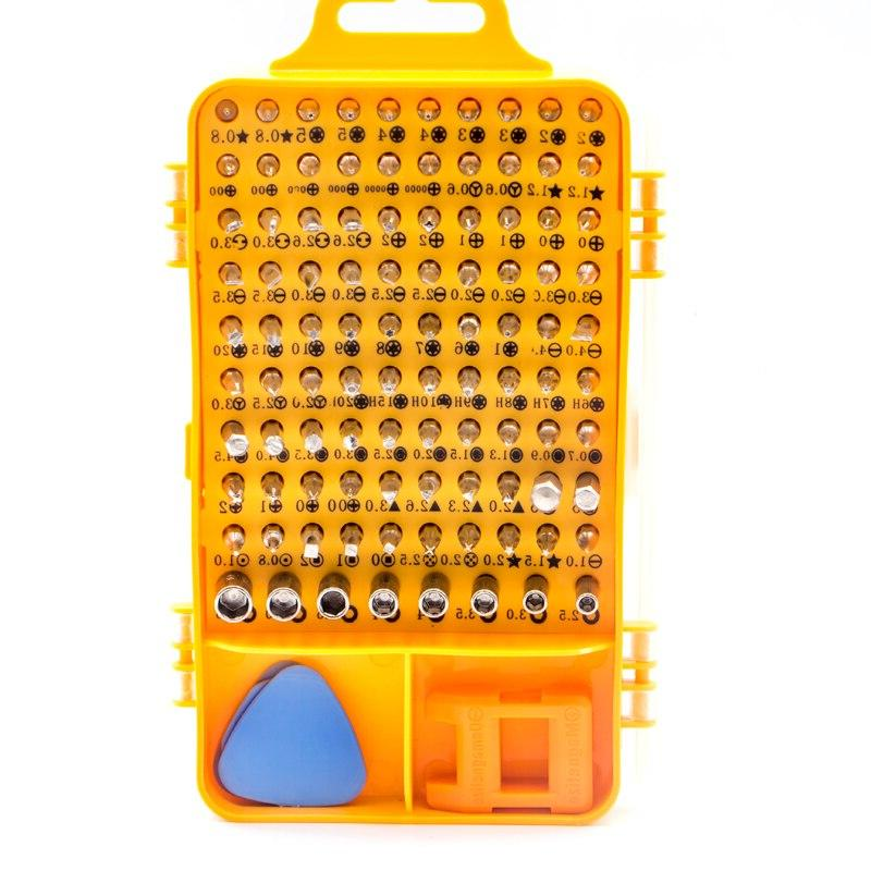 BDCAT 1 <font><b>Screwdriver</b></font> <font><b>Computer</b></font> PC Digital Device Repair Hand Tools