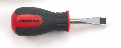 GearWrench 80066 20 Piece Master Dual Set