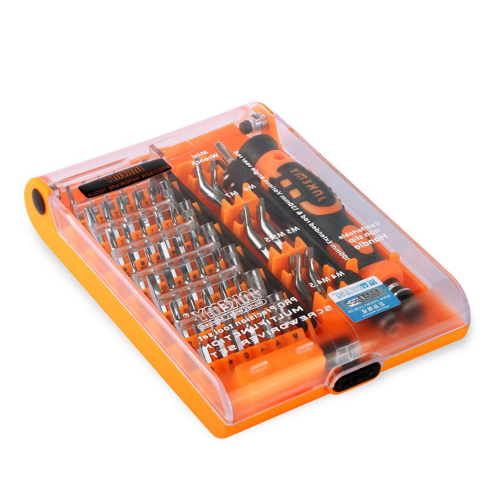 JAKEMY 52 1 Repair Tools Phones