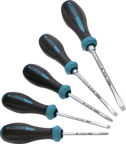ph screwdriver set