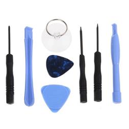 NEWSKY Screwdriver Opening Pry Tool Repair Kit Set For iPhon