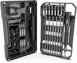 precision screwdriver set jakemy 73 in 1