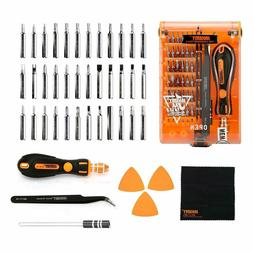 screwdriver set ki precision repair tool