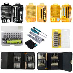 Screwdriver Set Magnetic Driver Kit Electronic Computer Phon