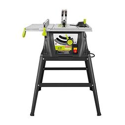 table saw 28461