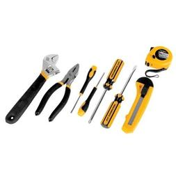 Performance Tool W1708 Do It Yourself Tool Set