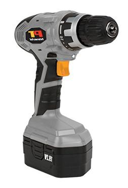 Performance Tool W50092 Cordless Drill